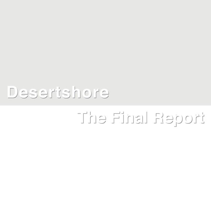 Desertshore